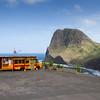 2012-02-11 - Maui, Wailuku, 12hr49min
