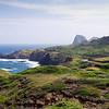 2012-02-11 - Maui, Wailuku, 12hr29min