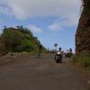 2012-02-11 - Maui, Wailuku, 13hr15min-6