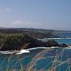 2012-02-11 - Maui, Lahaina, 12hr00min-2