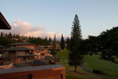 2012-02 Maui