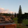 2012-02-10 - Maui, Lahaina, 18hr07min