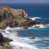 2012-02-11 - Maui, Lahaina, 12hr07min