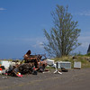2012-02-11 - Maui, Wailuku, 12hr40min-2