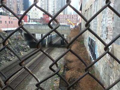 2012 03-16 NYC Tour