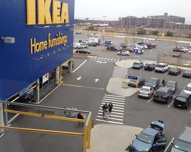 2012 03-18 Ikea