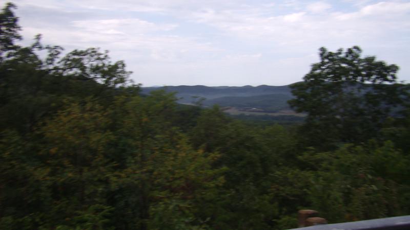 2012-08-01MtnViewAR-LocoRopes