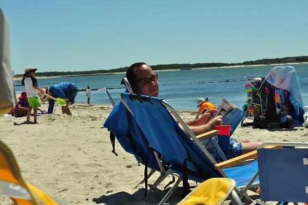 2012 Cape Cod