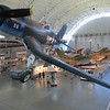 Day 13 (19) Air Museum