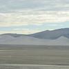 Day 2 (12) - Sand Mtn 3