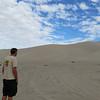 Day 2 (15) - Sand Mtn 6