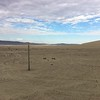 Day 2 (15b) - Sand Mtn 6