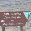 Day 2 (14) - Sand Mtn 5