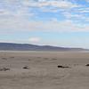 Day 2 (16) - Sand Mtn 7