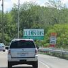 Day 5 (21) Entering Illinois