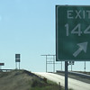Day 5 (10) Exit 144