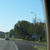 Day 9 (6) Entering Ohio