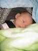 2012-05-28-094657-SD550-0324
