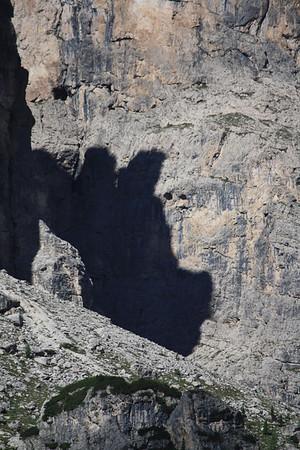2012 06 27  Wolkenstein - Dolomites