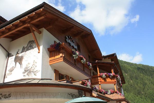 2012 06 28 Wolkenstein - Bardolino
