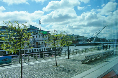 2012 Ireland Trip