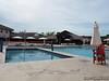 Pools (G12)