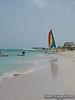 Beach walk (G12)