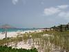 My walk back to Club Med (G12)