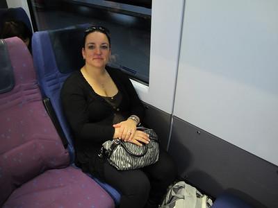 2012 London 03022012