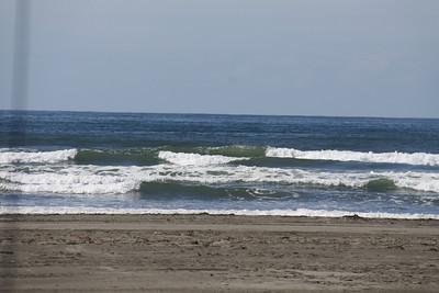 2012 Pac Beach Labor Day (sept)