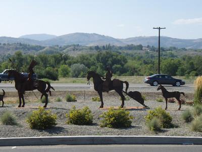 2012-Selkirk- Colville & ID & MT