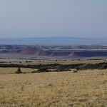 Wyoming Bighorn Adventure - Day 2 OLYMPUS DIGITAL CAMERA