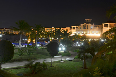 2012 01 15-Cuba 046