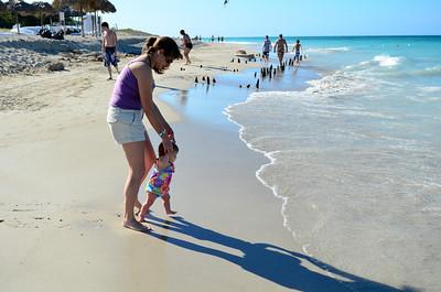 2012 01 15-Cuba 026