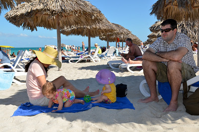 2012 01 15-Cuba 016