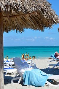 2012 01 15-Cuba 006
