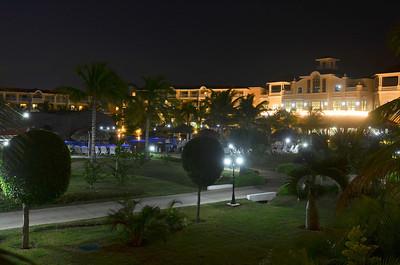 2012 01 15-Cuba 045