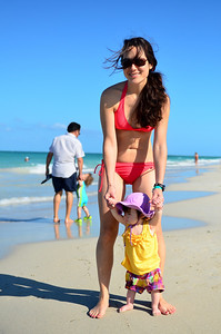 2012 01 15-Cuba 039