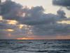 20120315 West Palm Beach (39)