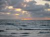 20120315 West Palm Beach (36)