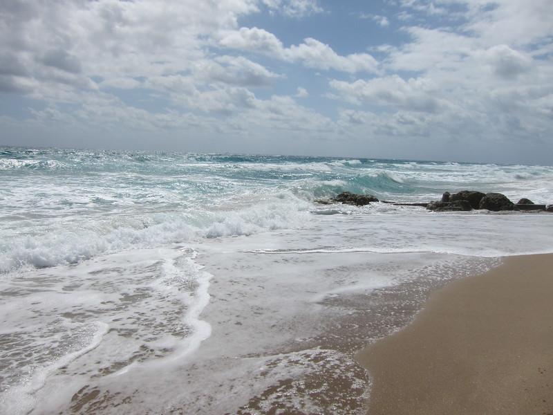 20120311 West Palm Beach (20)