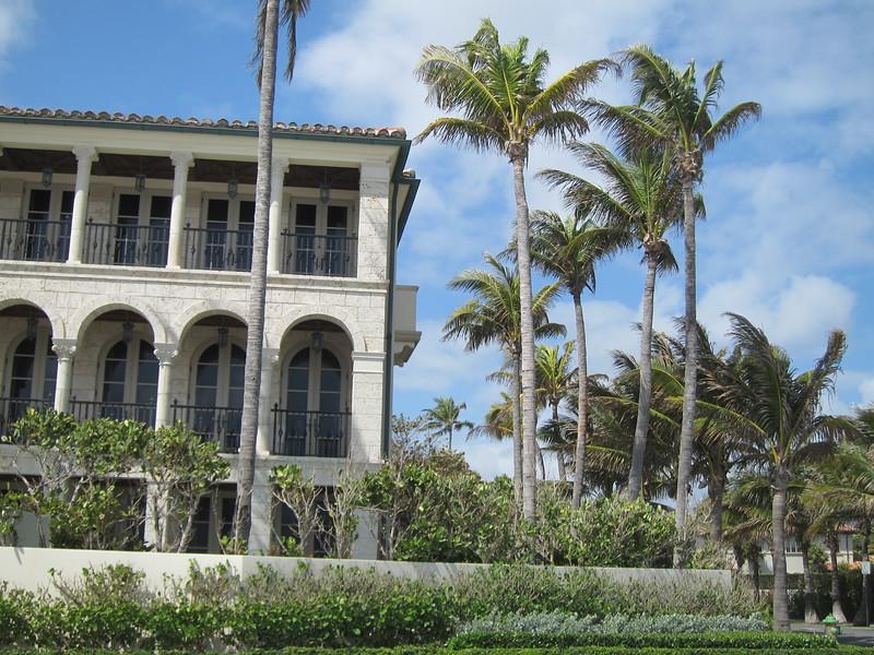 20120311 West Palm Beach (1)