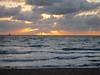 20120315 West Palm Beach (49)