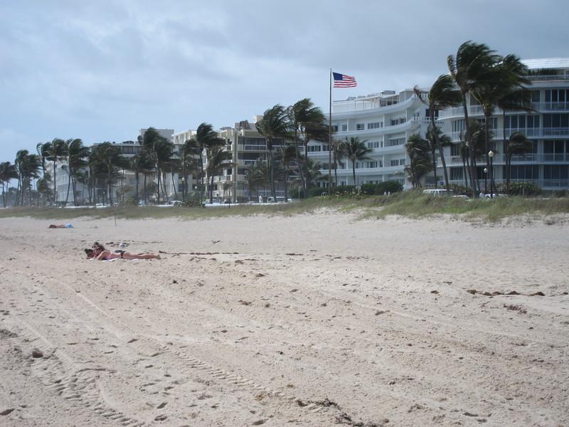 20120311 West Palm Beach (28)