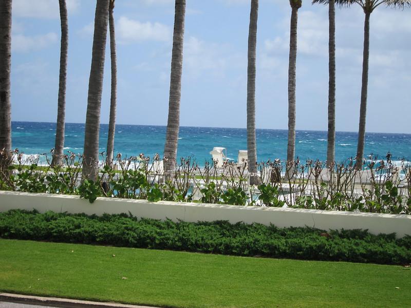 20120311 West Palm Beach (73)
