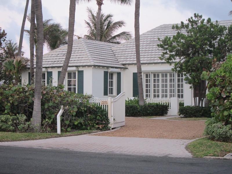 20120315 West Palm Beach (19)