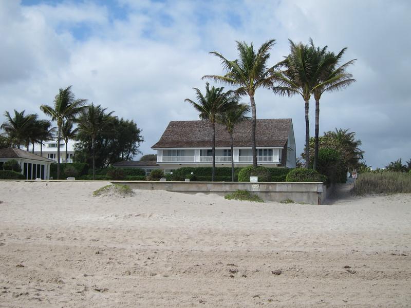 20120311 West Palm Beach (32)
