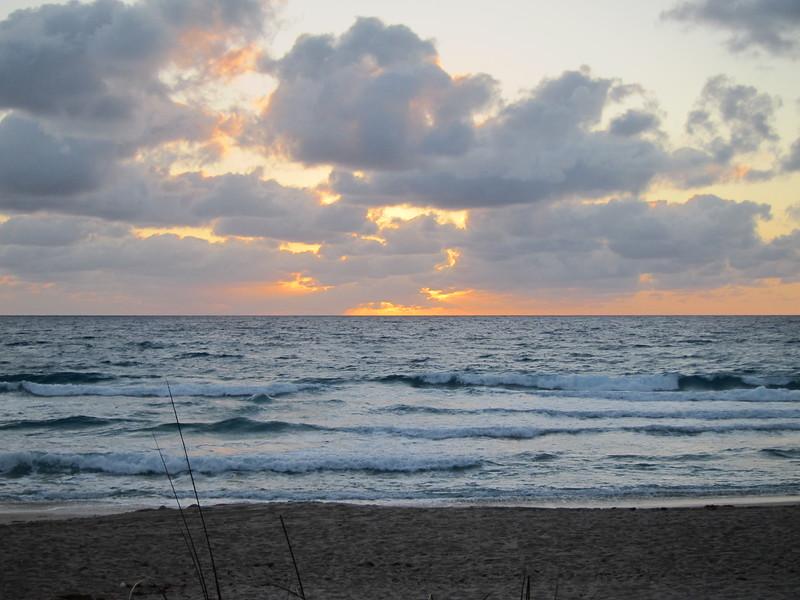 20120315 West Palm Beach (41)
