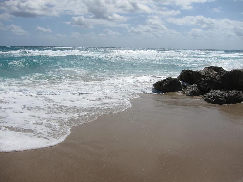 20120311 West Palm Beach (14)