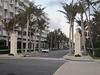 20120315 West Palm Beach (43)